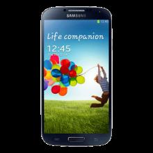Мобильные телефоны, планшеты