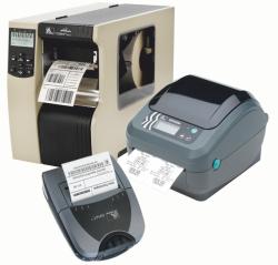 Бумага для торгового оборудования