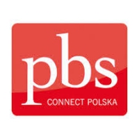 PBS CONNECT