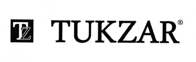 TUKZAR