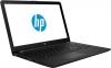 Ноутбук HP 15-ra047ur 3QT61EA 0