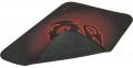 Коврик игровой Redragon Tiamat L, 405х285х4мм, ткань+резина 0