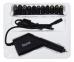Зарядное устройство для ноутбука Buro BUM-0170A90 автомобильное 5