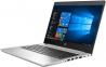 Ноутбук HP ProBook 450 G7 2D298EA 2