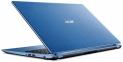 Ноутбук ACER ASPIRE A315-32-С19M (NX.GW4EU.001) 1
