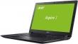 Ноутбук ACER NX.H18EU.015 Aspire A315-53G-31DE 2