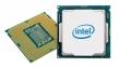 Процессор Intel Core i3-8100 (BOX) 1