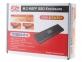 Бокс внешний SSD AgeStar 3UBNF1C m2 NGFF 2280 B-Key USB 3.0 алюминий, серый 2