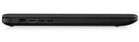 Ноутбук HP 2F3J9EA 3