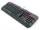 Клавиатура Redragon Varuna проводная, механическая, RU 5