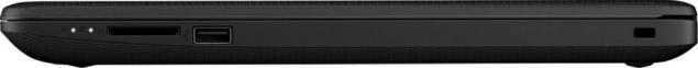 Ноутбук HP 15-db0113ur 4KA72EA 4