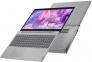 Ноутбук Lenovo IdeaPad L3 15IML05 81Y3005SRE 4