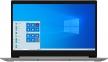 Ноутбук Lenovo IdeaPad 3 17IML05 81WC009KRE 10