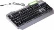 Клавиатура Defender Stainless steel GK-150DL RU. RGB проводная, игровая, подсветка, 9 режимов 3