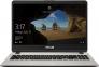 Ноутбук ASUS X507MA-BR145 2