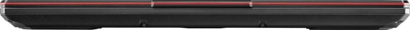Ноутбук Asus TUF Gaming A15 (FA506II-AL114) 7