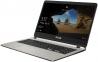 Ноутбук ASUS X507MA-BR145 3