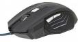 Мышь проводная оптическая OMEGA VARR OM-268 игровая Gaming (OM0268) 4