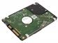Жесткий диск для ноутбука HGST HTS541010B7E610 2