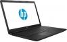Ноутбук HP 3RQ42EA 0