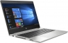 Ноутбук HP ProBook 440 G7 2D300EA 0