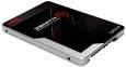 Накопитель SSD GeIL Zenith R3 128GB GZ25R3-128G 0