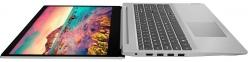 Ноутбук Lenovo IdeaPad S145-15IGM 81MX002WRK 7