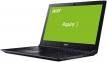 Ноутбук Acer Aspire 3 A315-53G-32MZ (NX.H1AEU.005) 2