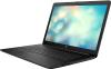 Ноутбук HP 9FJ09EA 2