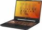 Ноутбук Asus TUF Gaming A15 (FA506II-AL114) 1