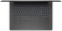 Ноутбук Lenovo IdeaPad 320-15AST (80XV00R2RU) 3
