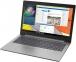 Ноутбук Lenovo IdeaPad 330-15IGM (81D100FNRU) 2