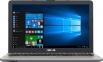Ноутбук ASUS X541N (X541NA-GQ219) 0