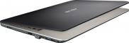 Ноутбук ASUS X541N (X541NA-GQ219) 8