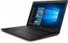 Ноутбук HP 2F3J9EA 4