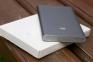 Аккумулятор внешний Xiaomi Mi PowerBank Pro 10 000mAh 4