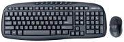 Беспроводной комплект клавиатура+мышь Sven Comfort 3400 Wireless USB 0