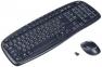 Беспроводной комплект клавиатура+мышь Sven Comfort 3400 Wireless USB 4