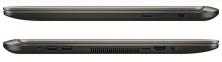 Ноутбук ASUS X507U (X507UB-EJ046) 5