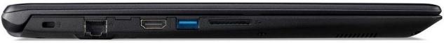 Ноутбук Acer Aspire 3 A315-53G-32MZ (NX.H1AEU.005) 6