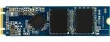 Жесткий диск SSD m.2 GOODRAM S400U 120GB (SSDPB-S400U-120-80) 0