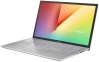 Ноутбук ASUS VivoBook 17 X712FB-BX012 12