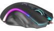Мышь Redragon Griffin, проводная, игровая, оптика, RGB, 7200dpi 3