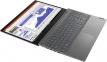 Ноутбук Lenovo V15-ADA 82C7000YRU 3
