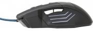 Мышь проводная оптическая OMEGA VARR OM-268 игровая Gaming (OM0268) 2