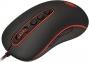 Мышь Redragon Phoenix, проводная, игровая, оптика, 11 кнопок, 4000dpi 0