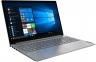 Ноутбук Lenovo ThinkBook 15-IIL 20SM003TRU 0
