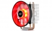 Кулер DeepCool GAMMA ХХ 300R (DP-MCH3-GMX300RD) 3