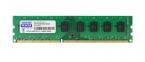 Модуль памяти  DDR3L-1600 4GB PC-12800 GOODRAM GR1600D3V64L11S/4G 0
