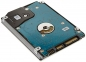Жесткий диск Toshiba MQ03ABB200 0